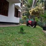 Enrich Bangalow, Kandy