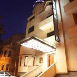 Savoy Hotel, Timişoara