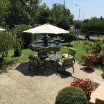 Apartment Giardino, Podgorica