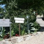 Agriturismo Podere La Fornace,  Cavriglia