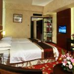 Economic Trade Hotel,  Kunming