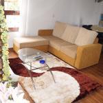 S & D Rented Tourist Apartment, Nugegoda