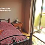 Room In The Heart Of Batumi, Batumi