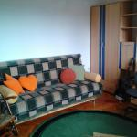 guest house bumbesti, Cluj-Napoca