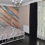 Garsoniera Komfort Haus Deluxe,  Bacău