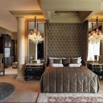 Villa Royale - Guest house Villa,  Johannesburg