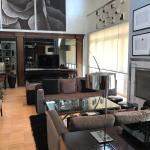 Villa Royale - Penthouse Apartment Sandton, Johannesburg
