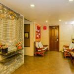 OYO Rooms Near Shiv Gali,  Shirdi