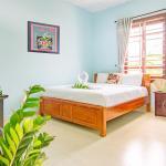 Sunlight Garden Villa, Hoi An
