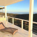 The White House Beach Villa, Yzerfontein