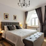 Stylish & Modern Studio Apartments Old Town,  Vilnius