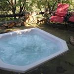 Ibis River Retreat, Lanseria