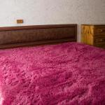 Apartment on Respublika 45,  Tyumen
