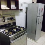 Appartement 7 Lys,  Abidjan