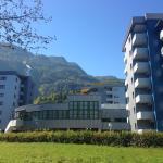 Hotel Sommerhaus, Bad Ischl