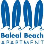 Baleal Beach Apartment, Baleal