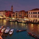 Antica Locanda Sturion Residenza d'Epoca, Venice