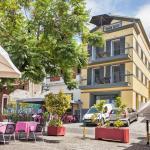 Zona Velha Apartments by Travel to Madeira, Funchal