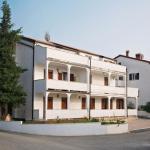 Apartments AVA,  Poreč