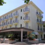 Hotel Villa Gori, Bellaria