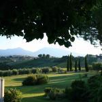Agriturismo Villa Fiore, Torano Nuovo