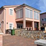 Apartment David,  Novigrad Istria