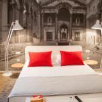 Bonum Luxury Rooms,  Split