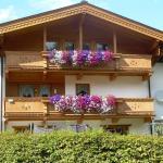 Appartment Kogler, Kirchberg in Tirol