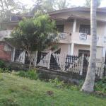 Beenu Villa,  Habaraduwa Central