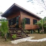 River Lane Cottage, San Ignacio