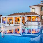 Guru Boutique Suites - Adults Only, Ayia Napa