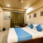 OYO Rooms Andheri East Marol Metro Station,  Mumbai