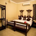 OYO Rooms Panch Batti Circle Ratanada, Jodhpur