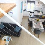 Apartment Nikolina, Split