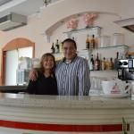 Hotel Carolin, Rimini