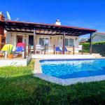 Oasis Village Villa,  Fethiye