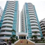 TORRES DEL LAGO 402, Cartagena de Indias
