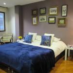 BEST PRIVATE BEDROOM/BATHROOM IN CHAPINERO,  Bogotá