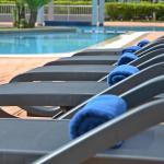 Meru Suites at Meru Valley Resort, Ipoh