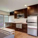 3639 Dayton Apartment Apts,  Seattle