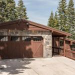 11731 Ski Slope Way Home Chalet,  Truckee