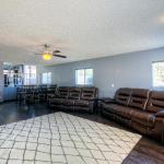6136E Karen Home Home, Phoenix