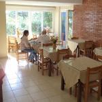 Poseidon Hotel, Heraklio Town