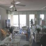 Pelican's Watch 307 Home,  Myrtle Beach