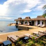 Abaca Boutique Resort, Mactan