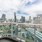 The Endless By Favstay,  Bangkok