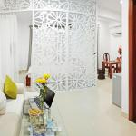 New Studio in District 1, Ho Chi Minh City
