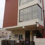 HIY Rooms In Hopes,  Coimbatore