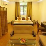 PACE Hotel Aurangabad,  Bhadji