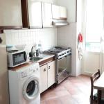 Appartamento Del Colonnello,  Naples